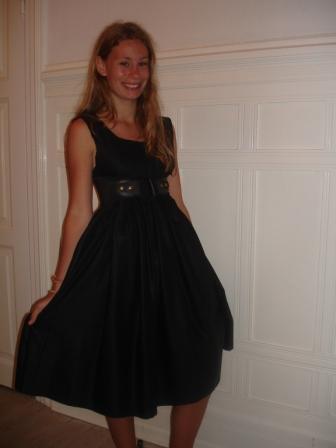 se-min-kjole-003