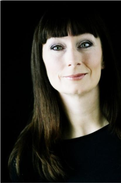 Anna Skyggebjerg